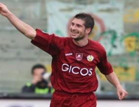 Разследват трима футболисти от Италия за уговаряне на мачове
