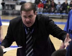 Александър Тодоров: Очаквах победа с разлика