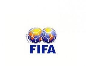 Антидопинговата агенция: ФИФА и УЕФА игнорират проблемите с допинга
