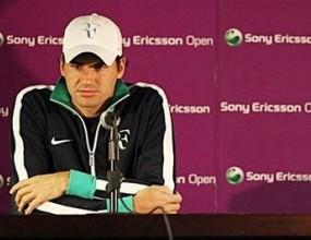 Федерер: Знам как да бия Надал, правил съм го достатъчно много