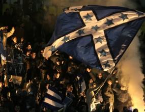 5 лева плащат феновете на Левски за мача във Варна