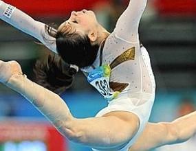 12-та титла за Русия от многобой при жените на Европейско по спортна гимнастика