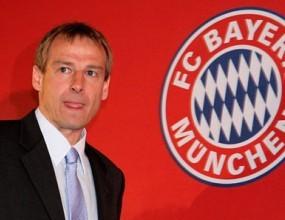 Байерн Мюнхен с проблеми в защита преди гостуването на Барселона