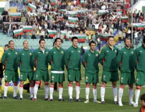 България отново на 20-то място в света за месец май