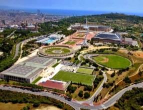 И Испания пусна билетите за световното първенство