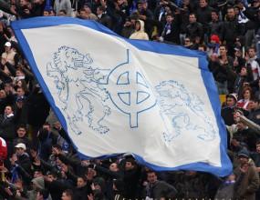 Днес пускат билетите за феновете на Левски за дербито с ЦСКА