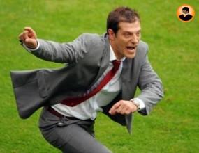 Кандидат за президент на Реал: Изхвърлям Рамос, взимам Билич