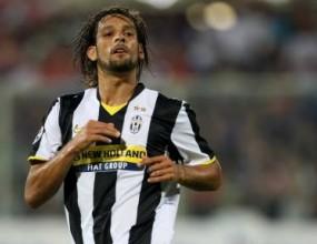 Амаури: Милан са в по-добра форма, но Юве...