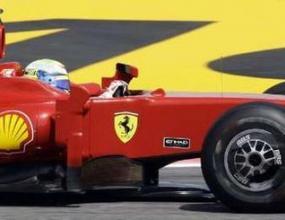 Пилотите: Без Ферари няма Формула 1