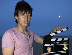 Давид Силва: Не искам да си ходя от Валенсия