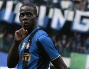 Интер се издъни във Верона и изпусна шанса да стане шампион днес
