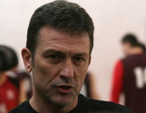 Георги Младенов стана на 47