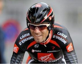 Велверде без право да се състезава в Италия през следващите две години