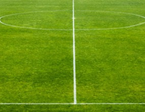Девет ранени след мач от първенството на Кипър