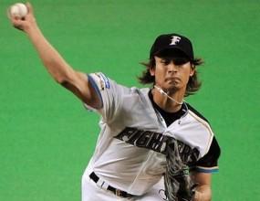 10 нови звезди на бейзбола идват от Япония