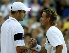 Хюит: Родик ще има проблеми с Мъри