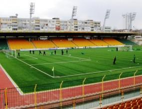 Футболната академия на Gillette стартира в Бургас - Балъков специален гост