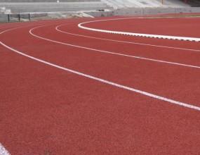 Буабдела Тари подобри европейския рекорд в бягането на 3000 метра