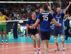 Финландия с изненадващ обрат срещу Бразилия с 3:2
