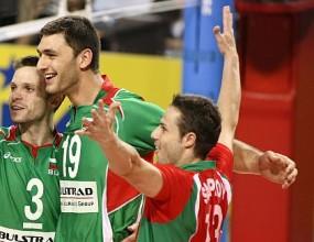 Теодор Салпаров отново в Динамо (Москва)