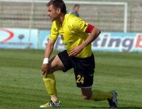 Всеки, който си мисли, че става за футболист, може да се пробва в Ботев (Пловдив)