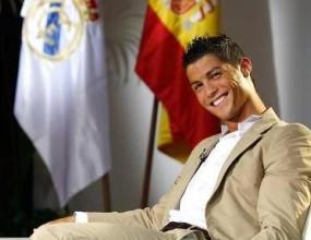 Кристиано: И аз, и Реал ще спечелим от този трансфер