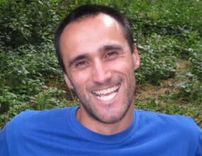 Петър Дачев готви ударно завръщане за Олимпиадата в Лондон