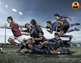 Супер отборът за сезон 2008/09