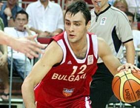 България победи Словакия на Европейското до 20 години