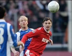 Бивш нападател на Литекс пожела успех на тима срещу Левски