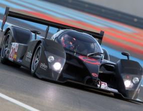 Епсилон Еускади иска мястото на БМВ във Формула 1