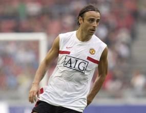 Гардиън: Българският Ринго Стар с повече отговорности в Юнайтед