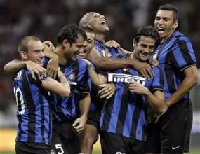 Милан с първи подобен разгром от 35 години