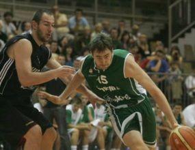 Словения спечели турнира в Марибор