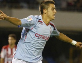 Реал Мадрид купи младежки национал на Испания