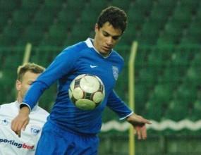 Изявление на Черноморец по повод трансфера на Мишел Платини в ЦСКА