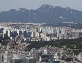 Южна Корея си осигури финансиране за писта