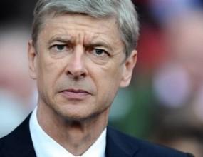 Венгер към УЕФА: Наказанието на Едуардо е позорно