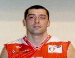 Николай Балев ще играе в Италия