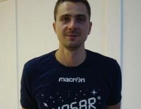 Светозар Иванов: Готов съм за ново приключение с Куасар