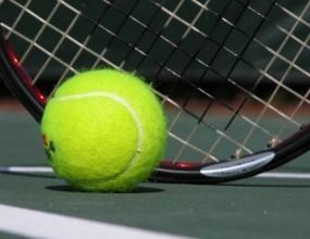 Грозданов и Михов атакуват полуфиналите в Добрич
