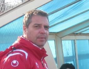 Сашо Станков и Херман Пиетробон осъдиха ЦСКА
