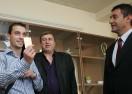 Свилен Нейков: Световната титла на Далаклиев е голям успех за България!