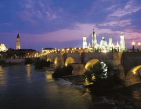 Три испански града кандидати за ОИ 2022