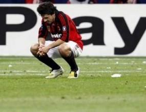 Милан без Гатузо и Сторари срещу Реал