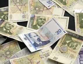 Еврофутбол изплати близо 171 000 лева от големи печалби