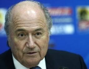 ФИФА дава нова награда, носеща името на Ференц Пушкаш