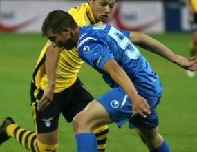Милиев: Излизаме за победа срещу Ред Бул