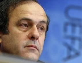 УЕФА заподозря уговорени мачове в Русия