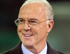 Кайзера: Няма никакво подобрение в българския футбол